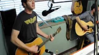 JB and the Moonshine Band - More Like My Dog