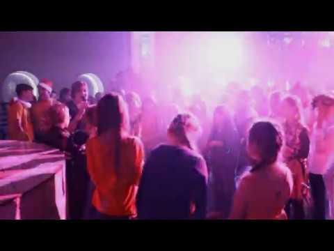 Дискотека в ночных клубах ижевска мурманск стриптиз бар