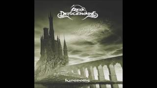 Watch Red Descending Kingdoms video
