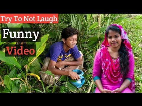 Must Watch Best Funny 😂😂 Comedy Videos 2019 || Episode 11 || SMK FUNNY TV ||