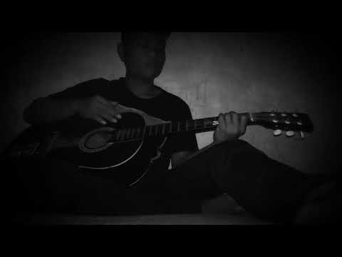 Lagu sedih (tanpa judul)