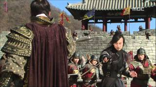 The Great Queen Seondeok, 62회, EP62, #05