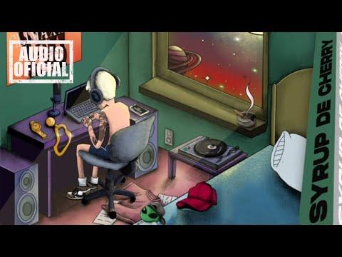 Dalex, The Rude Boyz - syrup de cherry (Audio Oficial)