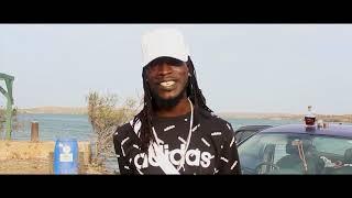 Real D-Ta Asinaki(official Video)