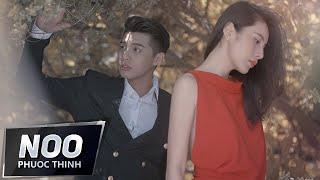 Xin Đừng Buông Tay | Noo Phước Thịnh & Thủy Tiên | Video Lyrics
