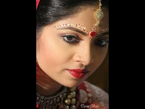 Free Telugu Brahmin Late Marriage Brides Profiles: Jonnalagadda Jyothi