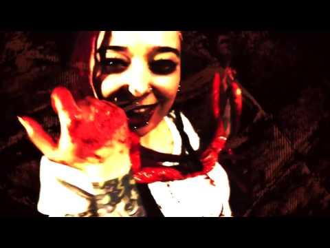 Basement Torture Killings - The Rat Catcher