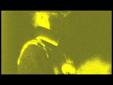 Ben Frost :: 'Venter' :: Evian Christ Remix (Official Audio) Mp3