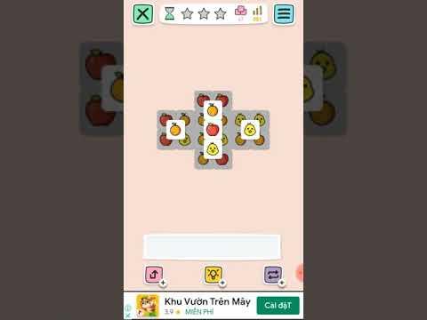Hướng dẫn chơi game|tiledom tìm hình cho những người ko biết chs game này