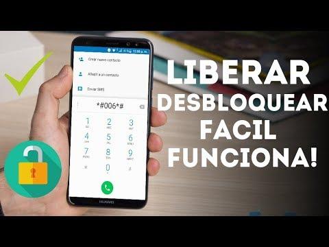 SOLUCION! Liberar O Desbloquear Un Celular Sin Root Como Liberar Un Celular 2019
