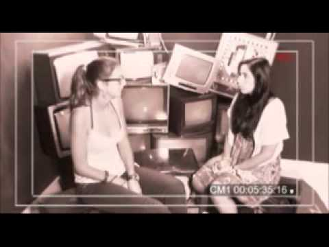 Sesimbra Jovem 8 - Entrevista Joana Polido