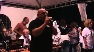 IL TUO MONDO - Karaoke per Casa Famiglia Zoe