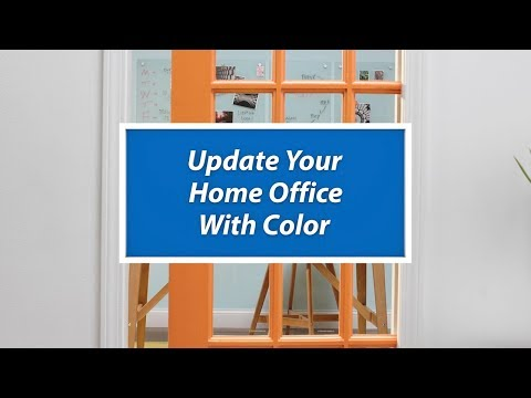 Sherwin- Williams Paint Store