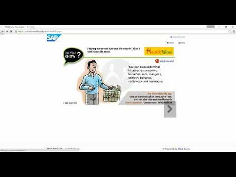 Medi Assist Insurance TPA Pvt. Ltd. | ecashless
