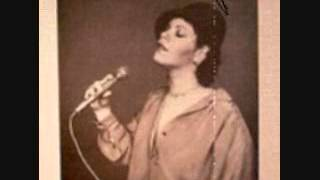 Phoebe Snow ~ In My Girlish Days