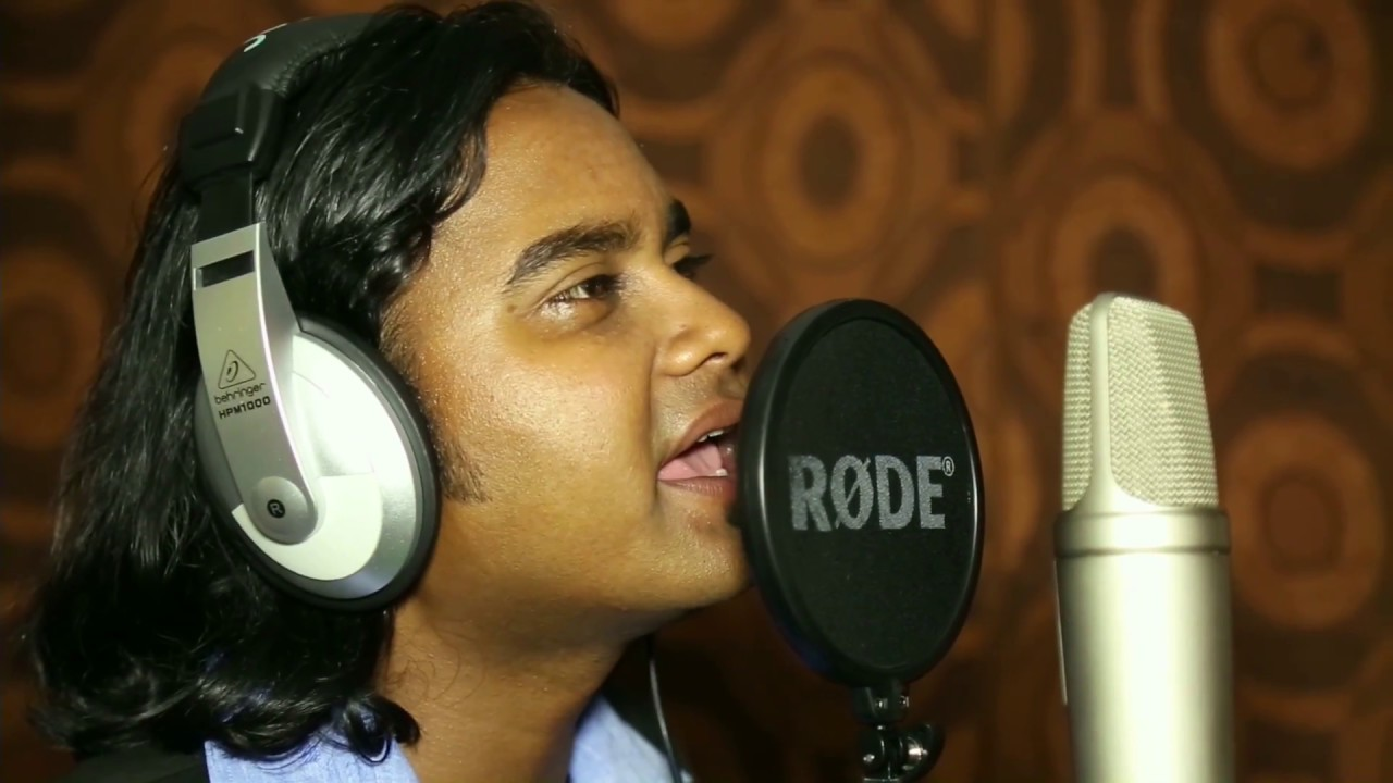 Download NIGAN BEDDAGE..*kudukh bhajan dandi,singer-koshmos