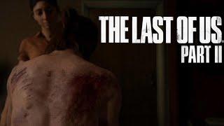 【THE LAST OF US Ⅱ】恨みを晴らす時が来た#9【顔出し】