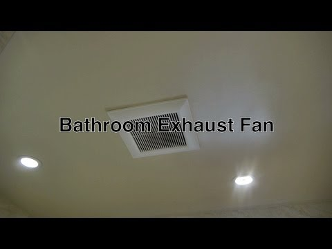 panasonic-bathroom-exhaust-fan-for-attic-ceiling-ventilation-without-light-w/-strong-vent-motor