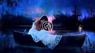 Rachael Taylor- Eternity [Pod. Nice as Twice]