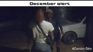 King Monday, Malwedhe.. December alert song