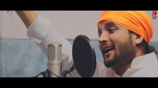 Sarbat Da Bhala - R Nait - New Punjabi Devotional Video 2019 - Full Video