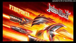 Judas Priest - Lightning Strike