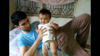Try Not To Laugh   Very Cute   20140629 161509
