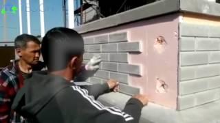 Фасадная панель(, 2016-05-12T18:18:19.000Z)