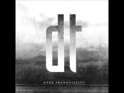 Dark Tranquillity - Fiction (Full Album)