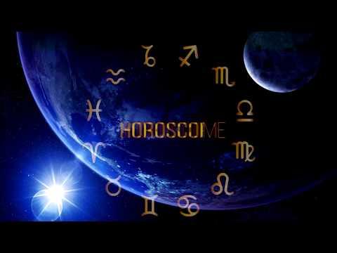 - Гороскопы: зодиакальный, ежедневный, китайский