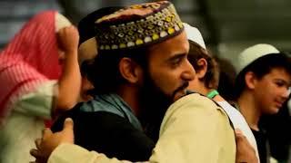 Documentary  Khalifatul Masih V and  Islam Ahmadiyya