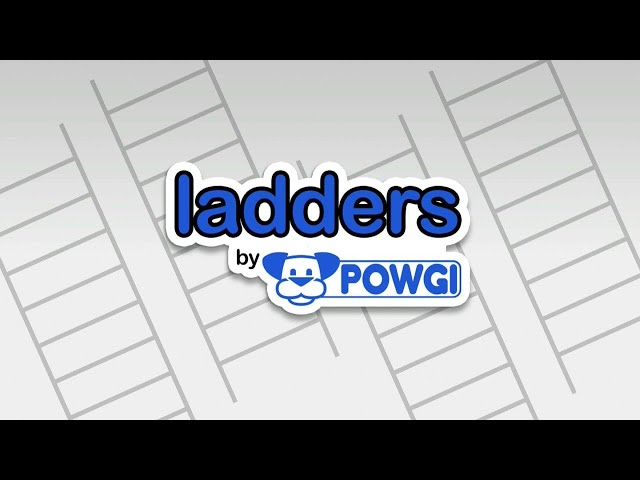 Ladders By POWGI (PS4/XB1/PS5/Switch) Platinum Trophy Guide/Achievements