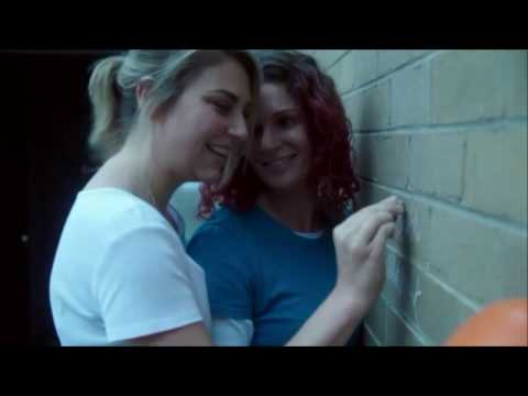 Wentworth Season 4Bea & AllieSoon