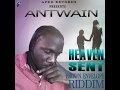 Download Antwain - Heaven Sent - 2017 MP3 song and Music Video