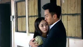 霸道總裁買掉馬場幫女主還債,和女主一起渡過難關 💖 Chinese Television Dramas