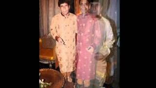 Video Kisko Sunaayein Dil Ki Baat - Ustad Ahmed Hussain Mohd.Hussain .wmv download MP3, 3GP, MP4, WEBM, AVI, FLV Juli 2018
