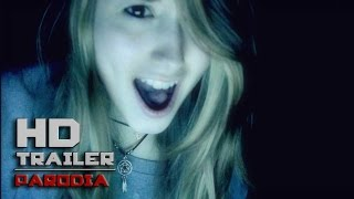 UNFRIENDED - Trailer Italiano Ufficiale - PARODIA