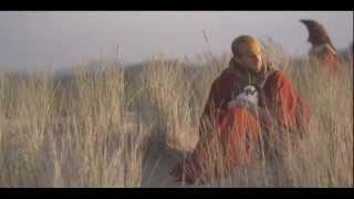 """Le Loup - """"Forgive Me"""" [OFFICIAL VIDEO]"""