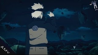 Naruto Shippuden「AMV」▪ One Day Too Late  | HD