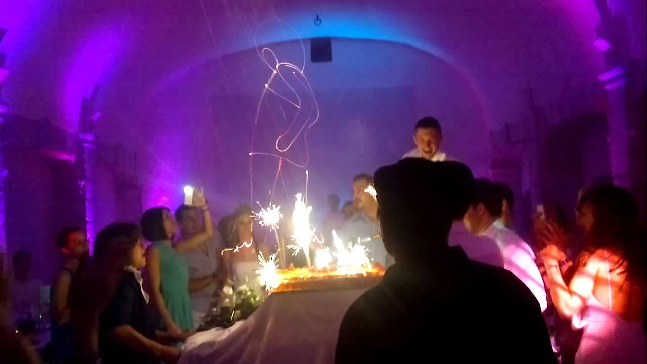 mariage delisabeth et florent le samedi 2 juin 2012 la salle de laviation civile gardanne 3 - Salle De Mariage Gardanne