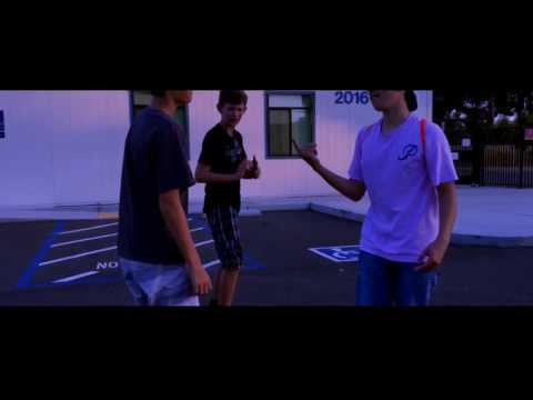 Lil Rolo - Holy Boy ft. Lil Mayo (Official Music Video)