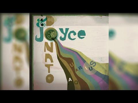 Joyce Moreno - Aquarius (Full Album Stream)