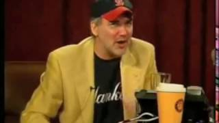 Tom Green Live - Party with Norm MacDonald - 2007 - part 07
