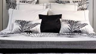 ZARA HOME – HOTEL EDITORIAL – SPRING/SUMMER 2017