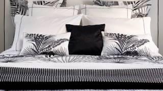 ZARA HOME – HOTEL EDITORIAL – SPRING/SUMMER 2017