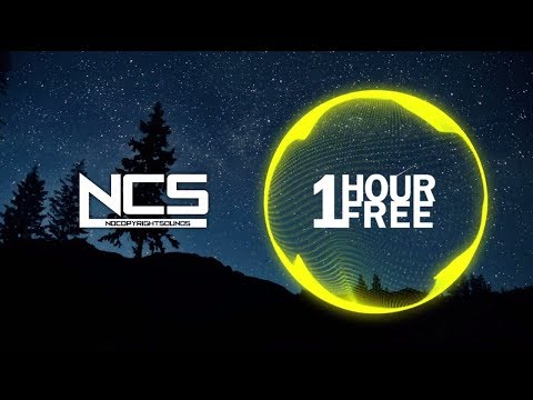 KONTINUUM - LOST (feat. SAVOI) [SUNROOF Remix] | NCS 1 Hour