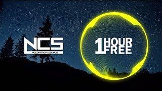 KONTINUUM LOST Feat SAVOI SUNROOF Remix NCS 1 Hour