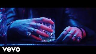 Смотреть клип Antoine Elie - Clopes, Sky-Cola