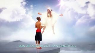 XXXTENTACION - Look at me! (Official Video) R.I.P.X 💔