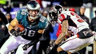 NFL Week 1 Predictions - Sports Wars